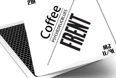 COFFEE&FRENT_16 11 2018