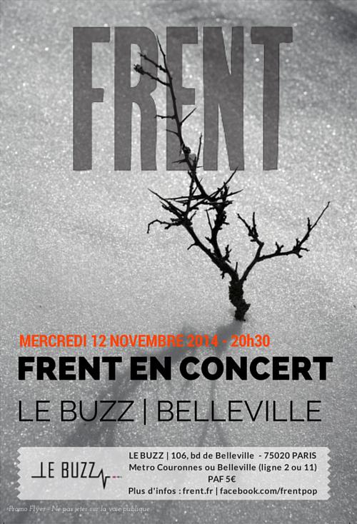 frent_buzz_web