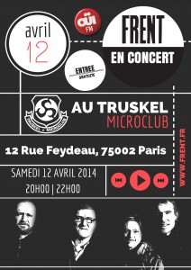 Flyer_frent_truskel2014