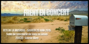 PostFB_concert